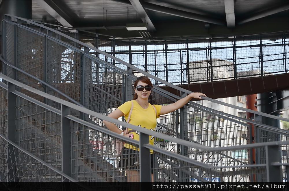 20140726宜蘭羅東文化工廠_0035_調整大小.jpg
