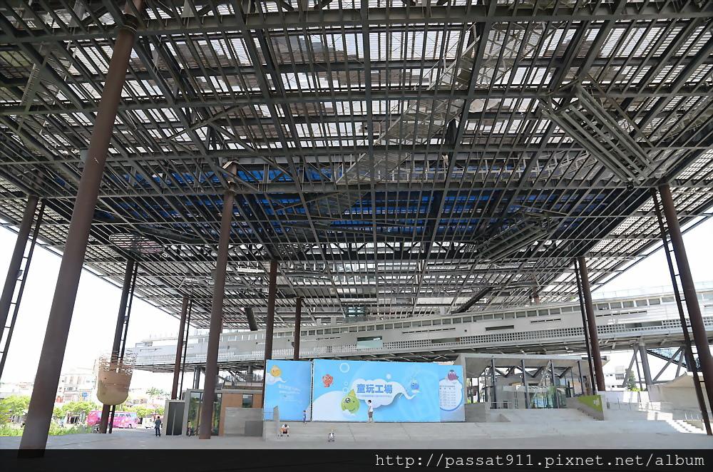 20140726宜蘭羅東文化工廠_0017_調整大小.jpg