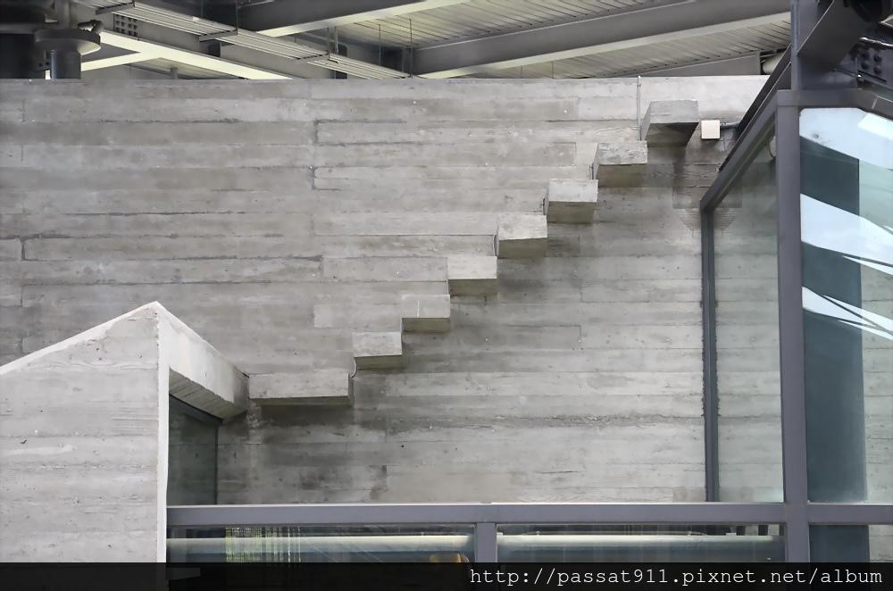 20140726宜蘭羅東文化工廠_0025_調整大小.jpg