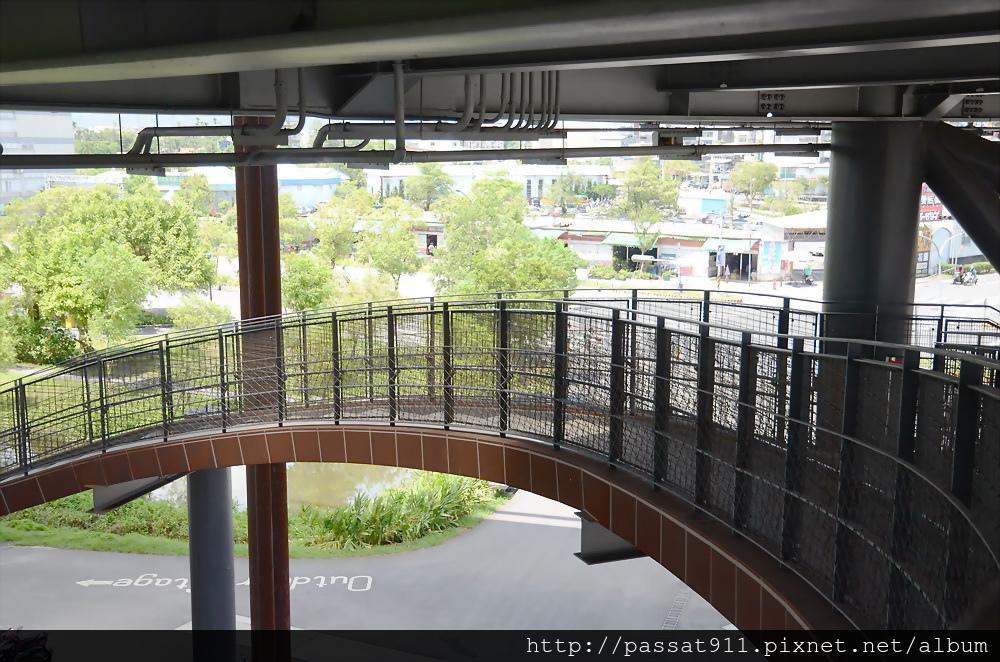 20140726宜蘭羅東文化工廠_0042_調整大小.jpg