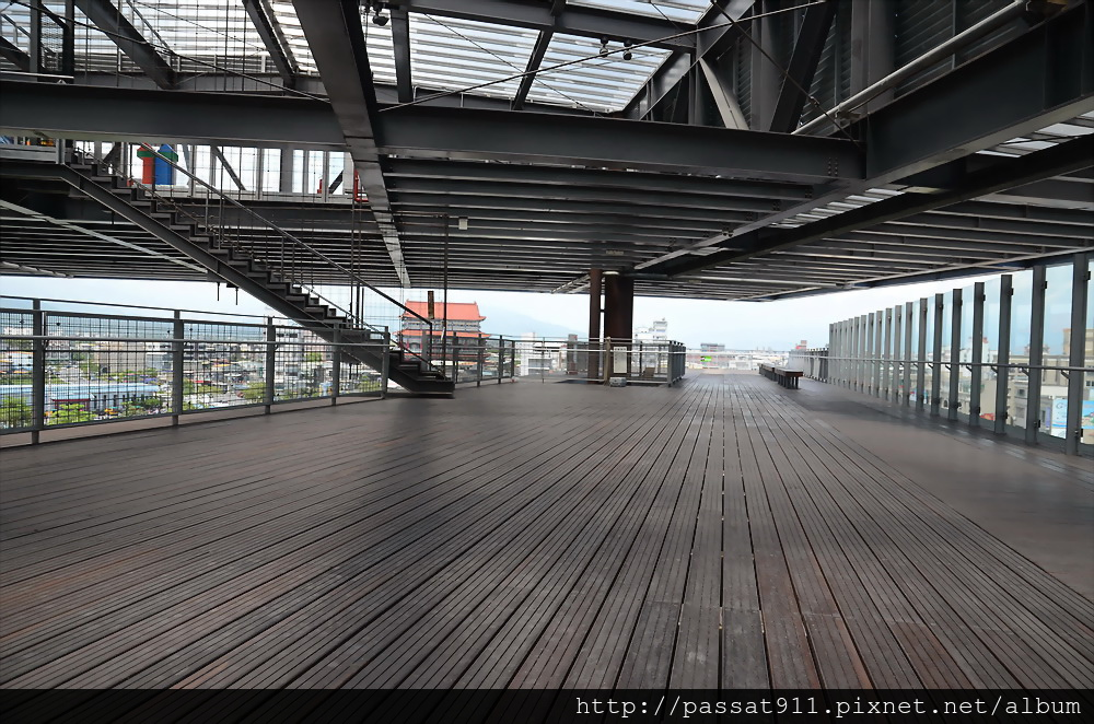 20140726宜蘭羅東文化工廠_0044_調整大小.jpg
