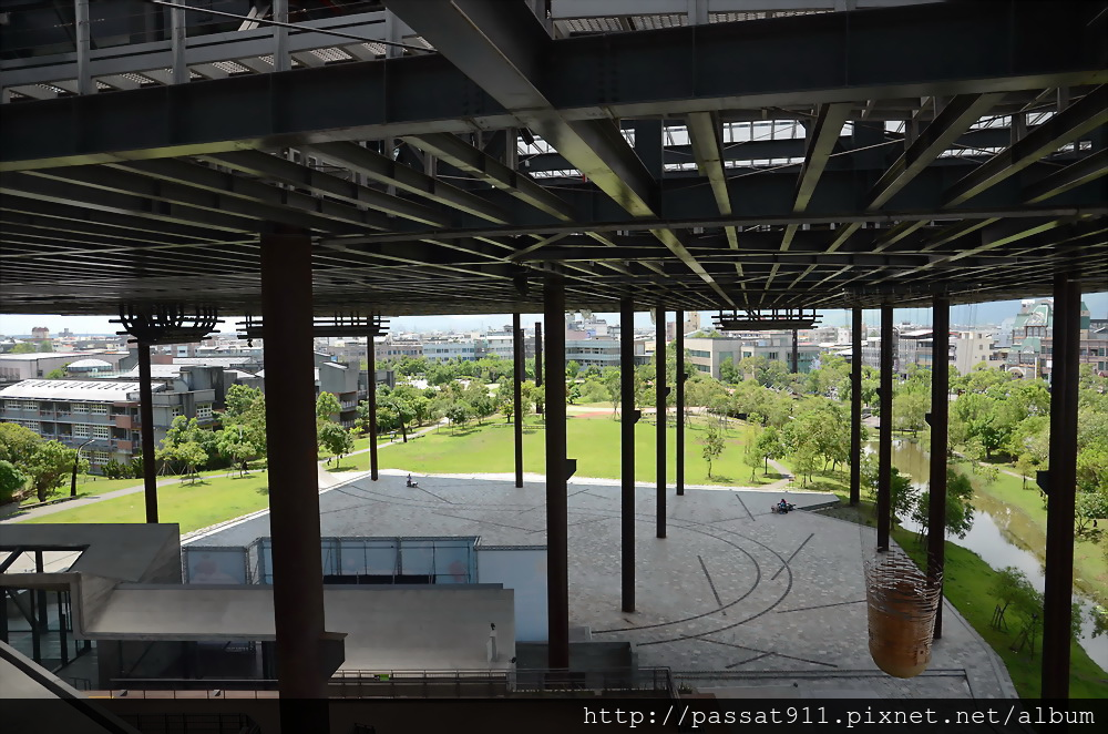 20140726宜蘭羅東文化工廠_0051_調整大小.jpg