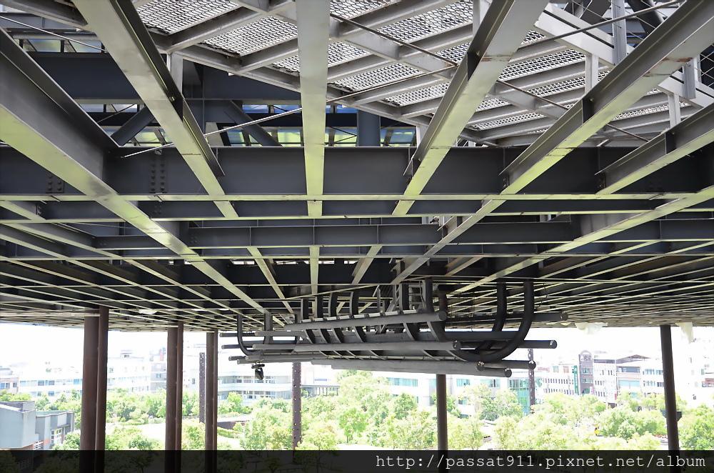 20140726宜蘭羅東文化工廠_0077_調整大小.jpg