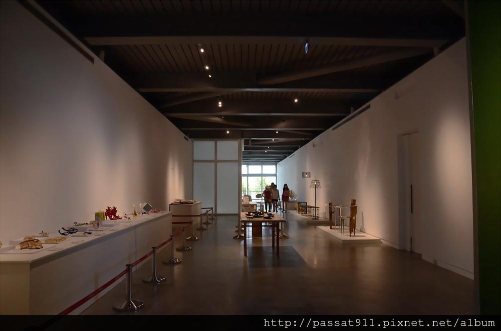 20140726宜蘭羅東文化工廠_0082_調整大小.jpg