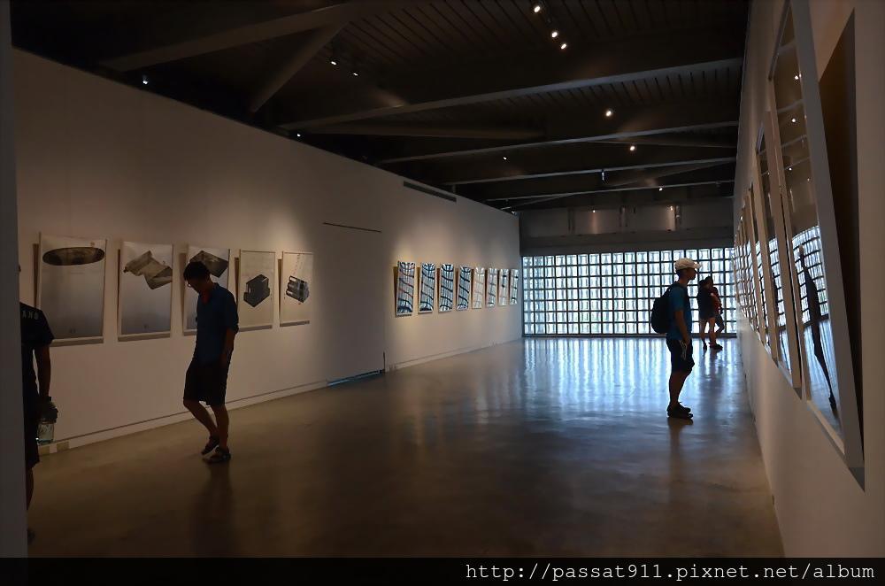 20140726宜蘭羅東文化工廠_0094_調整大小.jpg