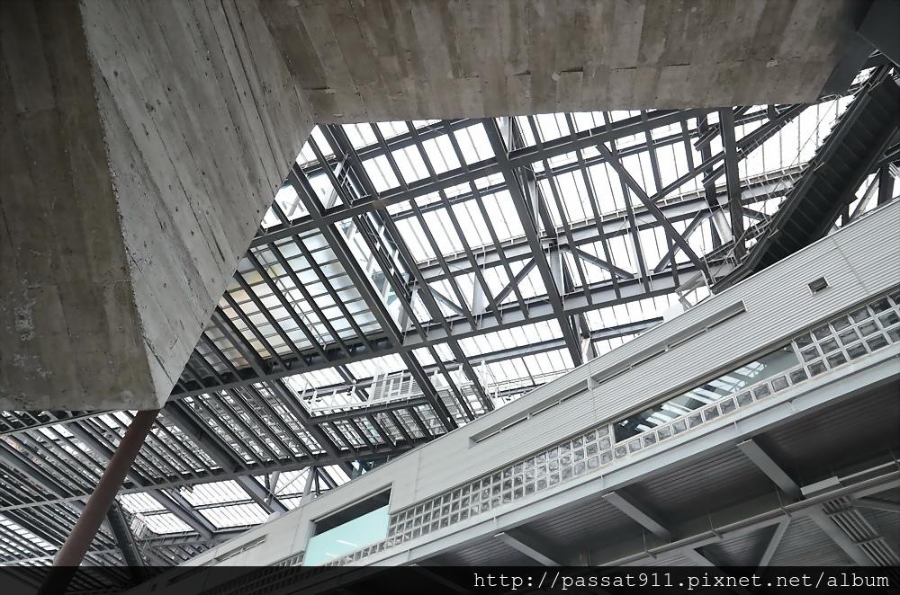 20140726宜蘭羅東文化工廠_0115_調整大小.jpg