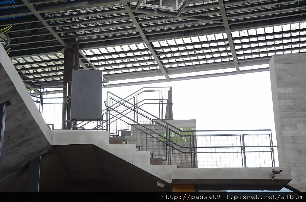 20140726宜蘭羅東文化工廠_0121_調整大小.jpg