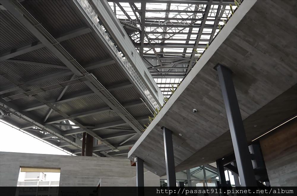 20140726宜蘭羅東文化工廠_0129_調整大小.jpg
