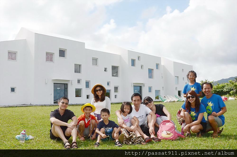20140718+樂水Hotel De Plus_0009_調整大小.jpg