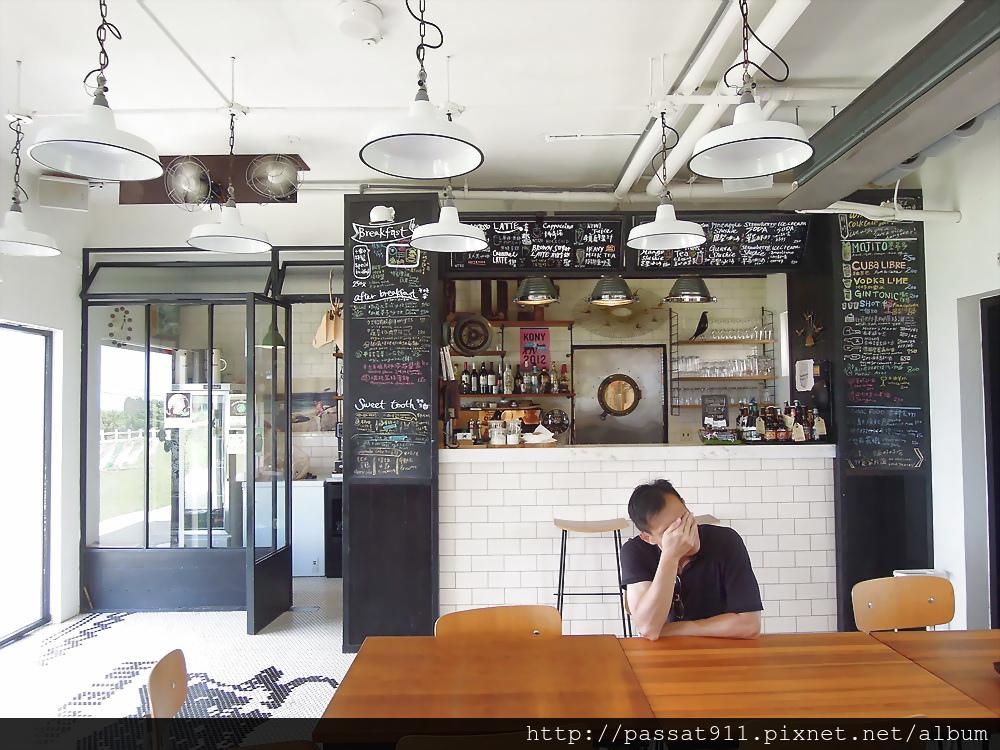 20140718+樂水Hotel De Plus_0024_調整大小.jpg