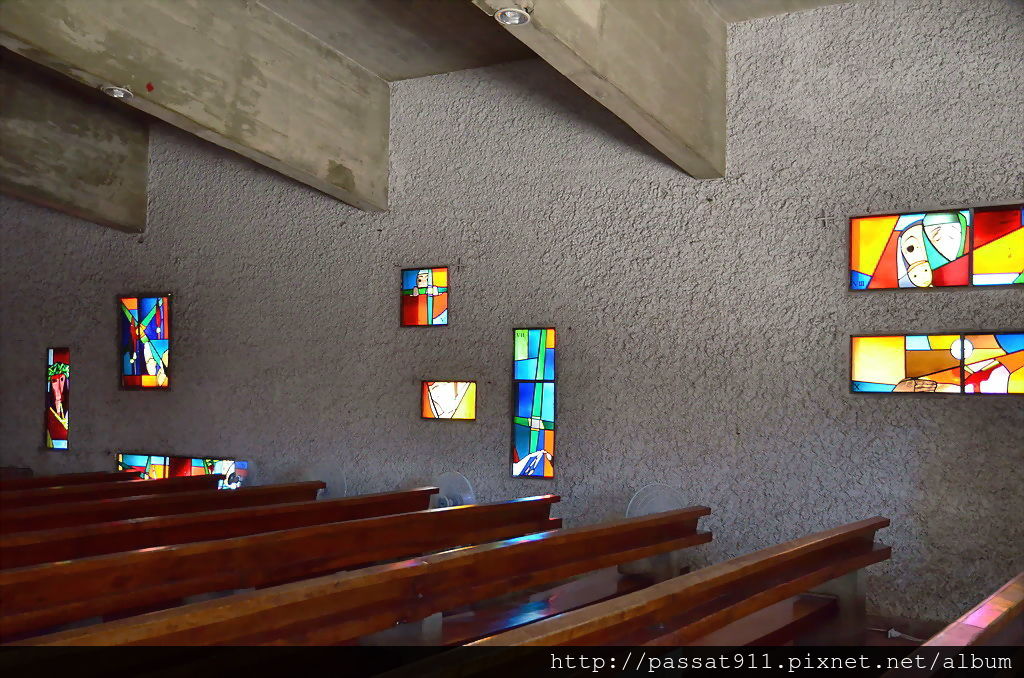 20140716台東市公東教堂_0013_調整大小.jpg