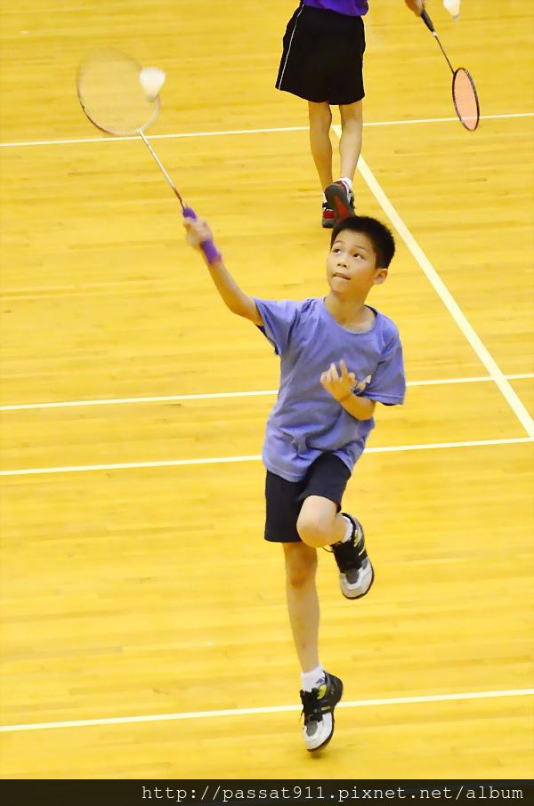 20140524 2014佛雷斯盃希望羽協大賽_0841.jpg
