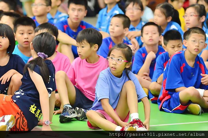 20140628第14屆群岳盃羽球賽_0112.jpg