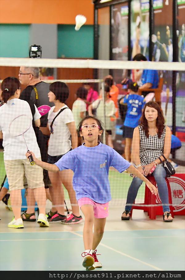 20140628第14屆群岳盃羽球賽_0381.jpg