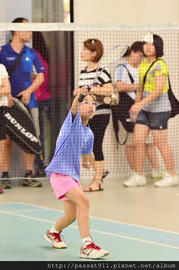 20140628第14屆群岳盃羽球賽_0398.jpg