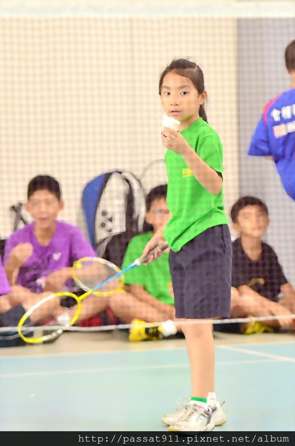 20140628第14屆群岳盃羽球賽_0033.jpg