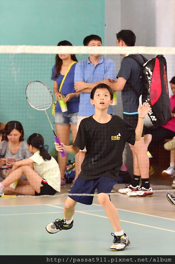 20140628第14屆群岳盃羽球賽_0588.jpg