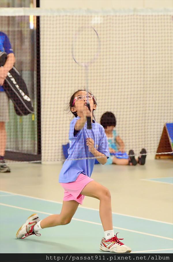 20140628第14屆群岳盃羽球賽_0372.jpg