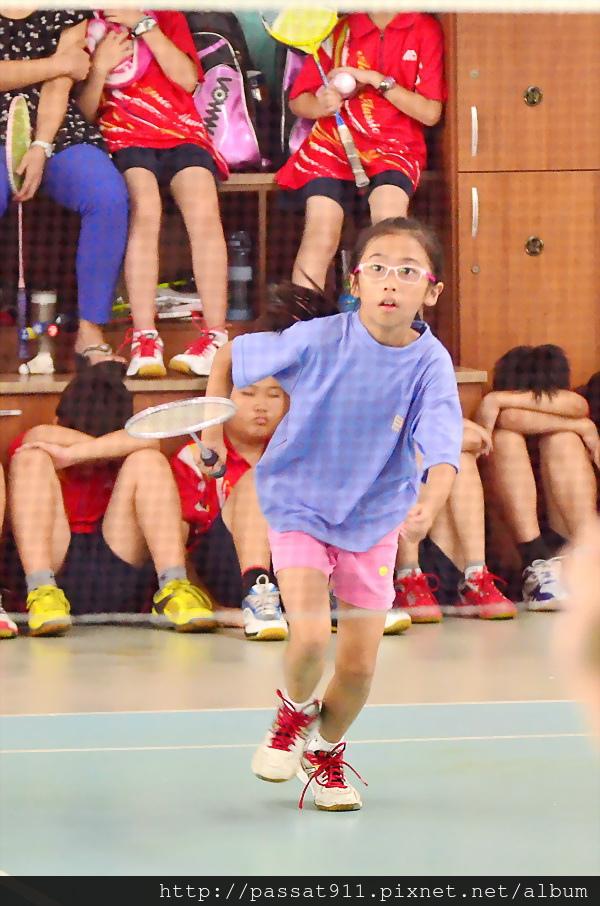 20140628第14屆群岳盃羽球賽_0757.jpg