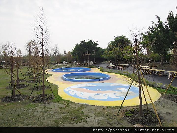 20140315沐卉親子農場_0016.jpg