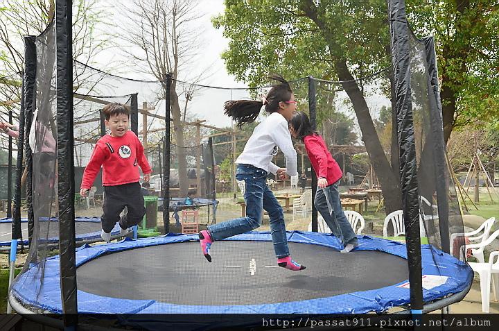 20140315沐卉親子農場_0357.jpg