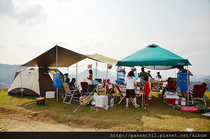 20140228泰安洗水山露營區_0133.jpg