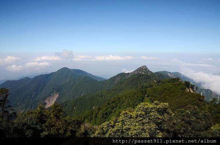 20140928台中大雪山稍來山步道_0121.jpg