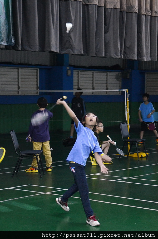 20141213高 盃羽球錦標賽_0136.jpg