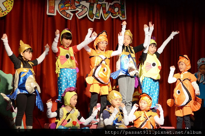 20141212幼稚園英語嘉年華_0051.jpg