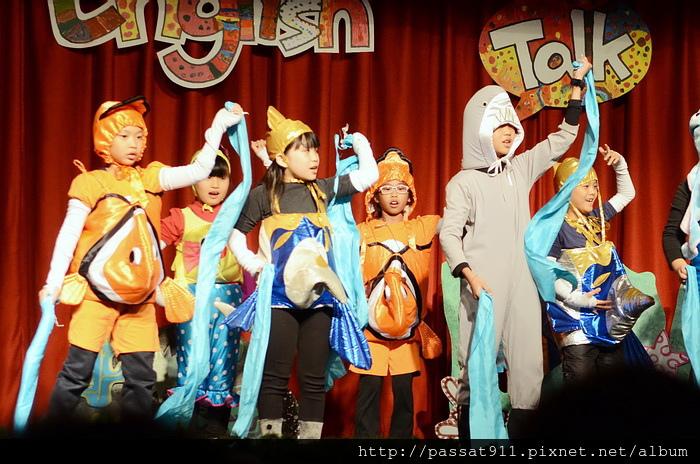 20141212幼稚園英語嘉年華_0076.jpg