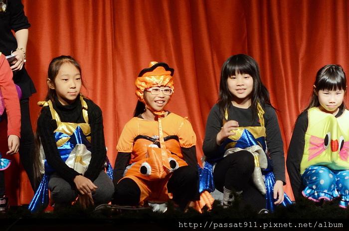 20141212幼稚園英語嘉年華_0097.jpg