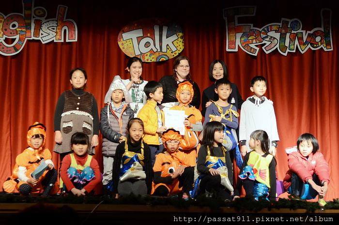 20141212幼稚園英語嘉年華_0120.jpg