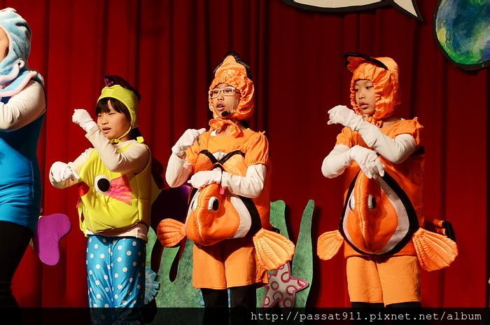 20141219四季英語嘉年華決賽_0037.jpg