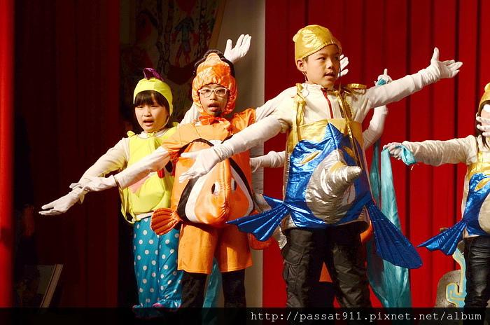 20141219四季英語嘉年華決賽_0098.jpg