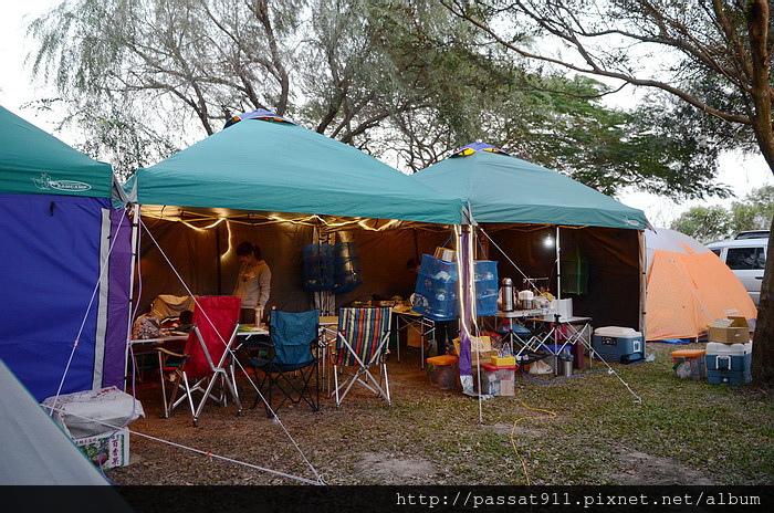 20150101彰化二林中科露營區_0022_調整大小.jpg