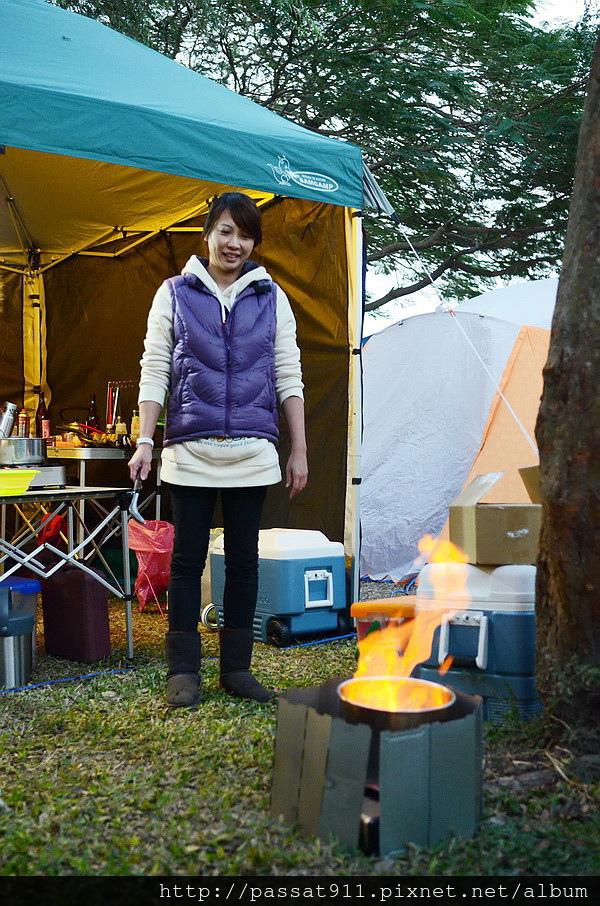 20150101彰化二林中科露營區_0042_調整大小.jpg
