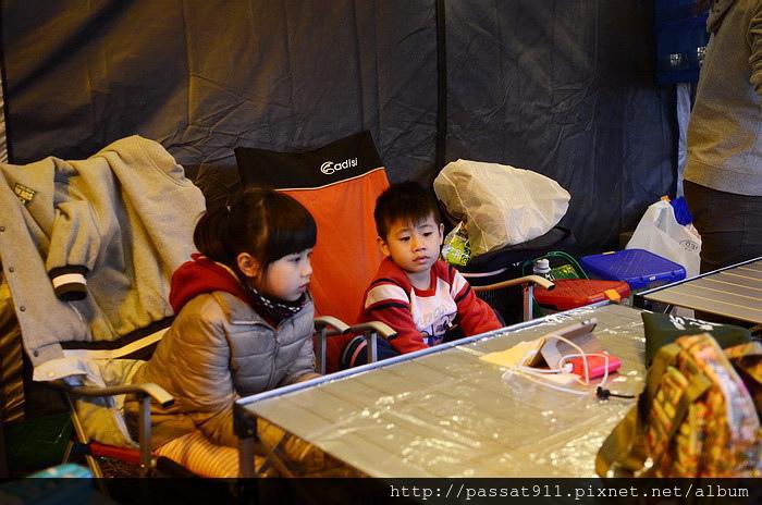 20150101彰化二林中科露營區_0031_調整大小.jpg