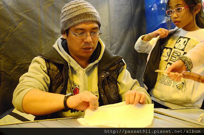20150101彰化二林中科露營區_0096_調整大小.jpg