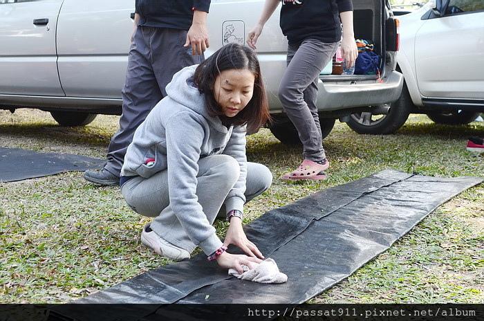 20150101彰化二林中科露營區_0177_調整大小.jpg