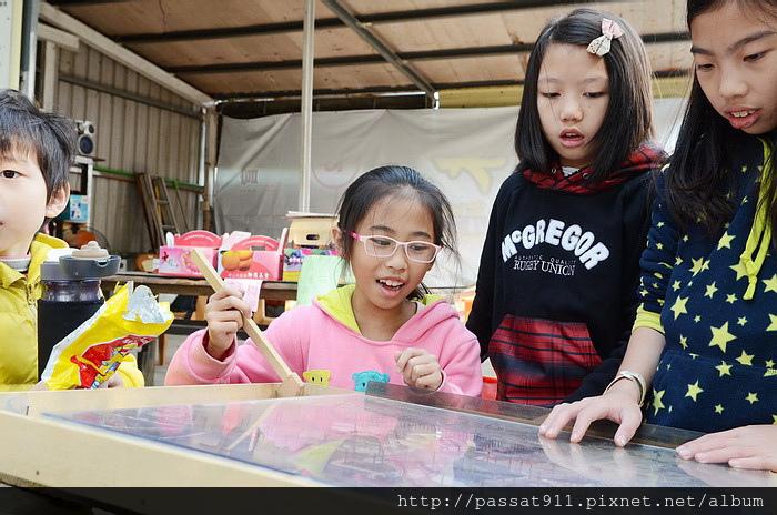 20150101彰化二林中科露營區_0146_調整大小.jpg