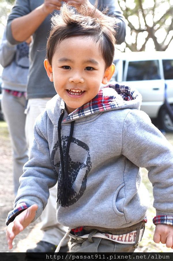 20150101彰化二林中科露營區_0217_調整大小.jpg
