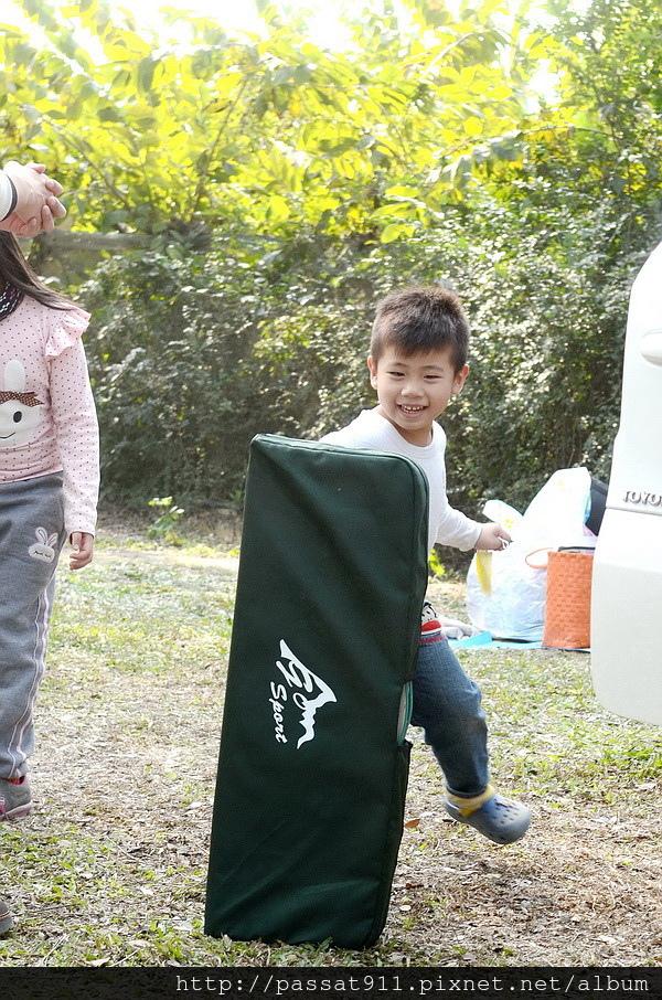 20150101彰化二林中科露營區_0245_調整大小.jpg