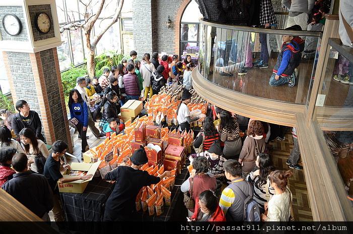 20150101彰化二林中科露營區_0283.jpg