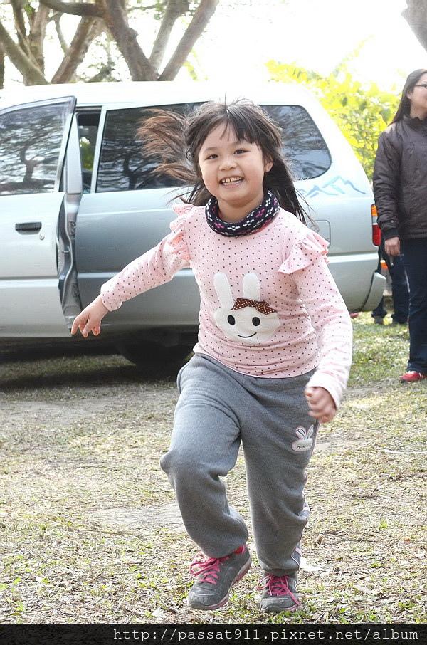 20150101彰化二林中科露營區_0247_調整大小.jpg