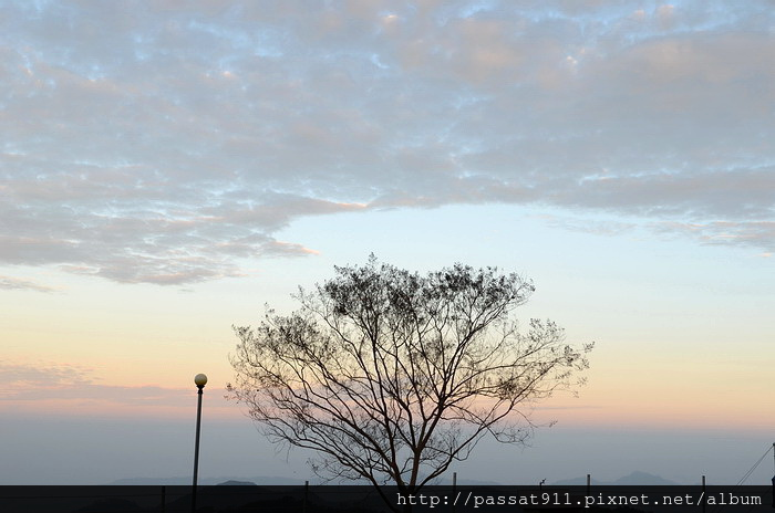 20150117苗栗泰安洗水山露營區_0035_調整大小.jpg