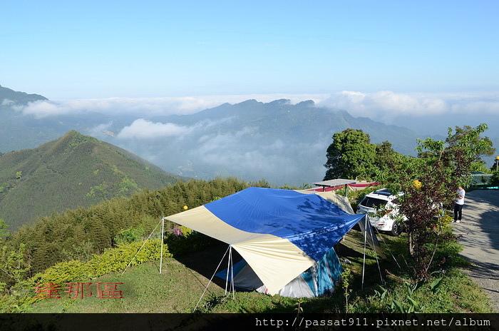 20150404新竹五峰賽夏有機農場_0401_調整大小.jpg