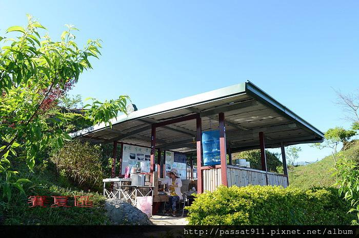 20150404新竹五峰賽夏有機農場_0399_調整大小.jpg