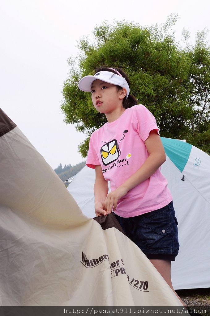 20150404新竹五峰賽夏有機農場_0204.jpg