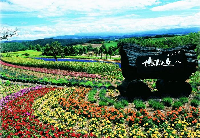 亞斗夢之丘(from www.furanotourism).jpg
