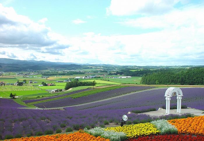 日之出公園(from www.furanotourism.com).jpg